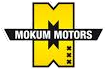 Mokom Motors